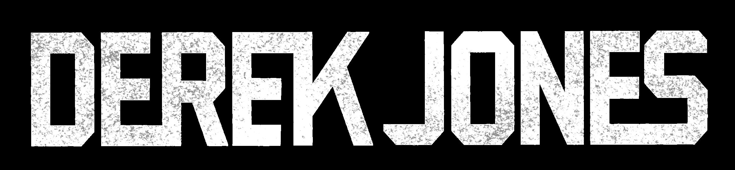 DJ-Logo WhiteNO GRIT.png
