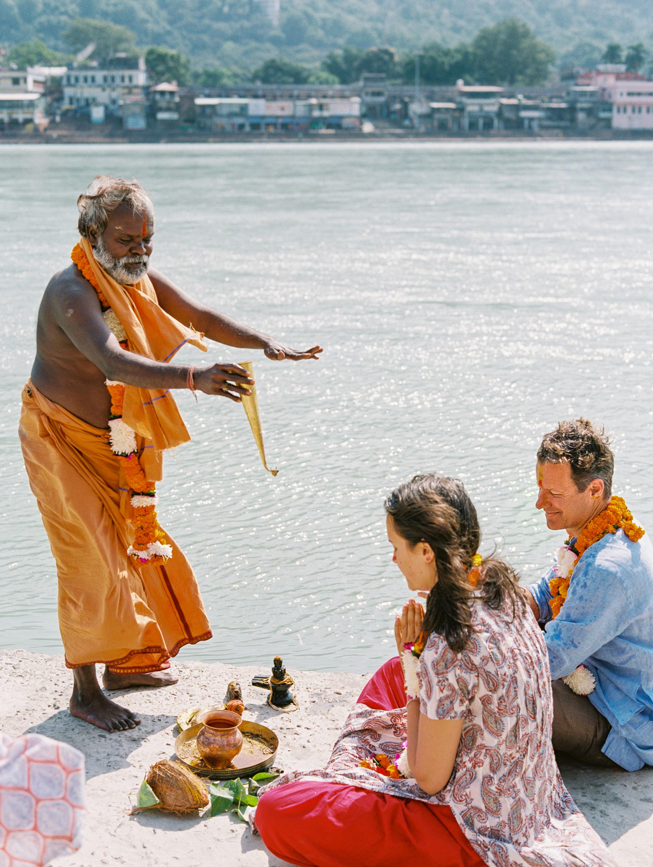 20181012-Pura-Soul-Photo-India-Retreat-Edmund-Amelia (549 of 1329).jpg