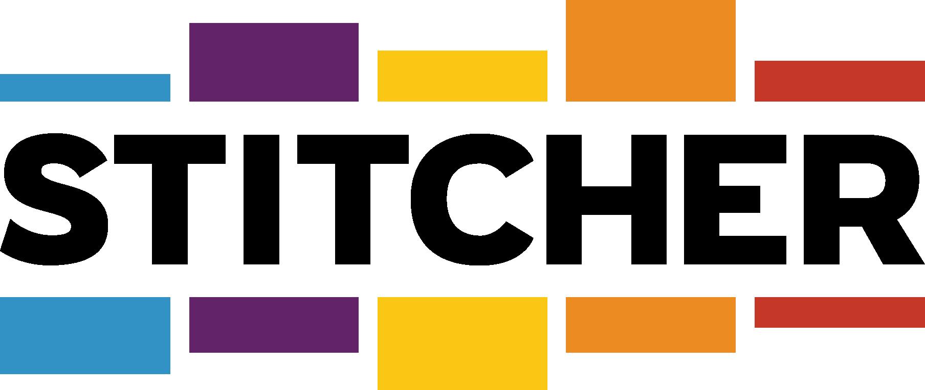 Stitcher_FullColor.png
