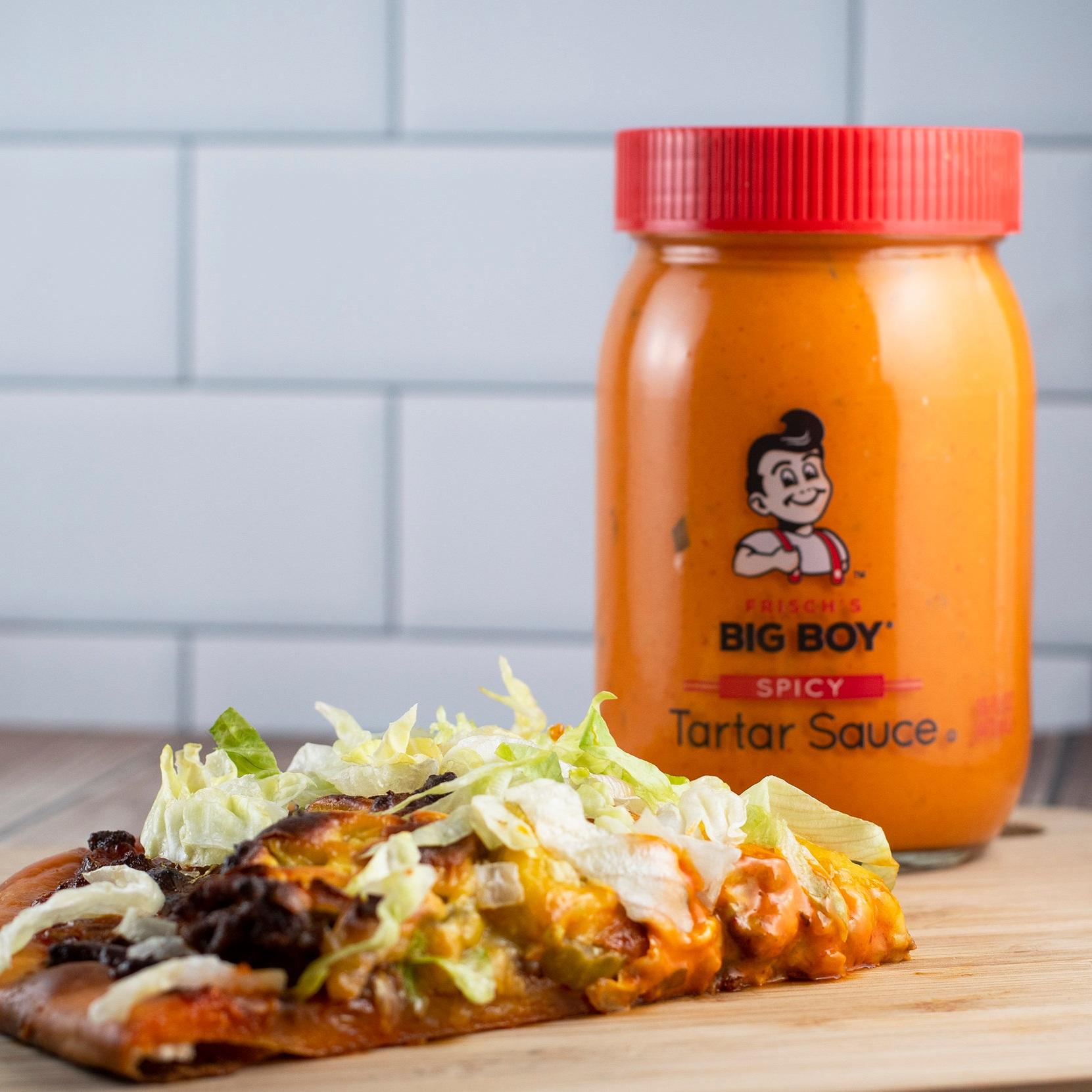 Tartar+Sauce+Pizza.jpg