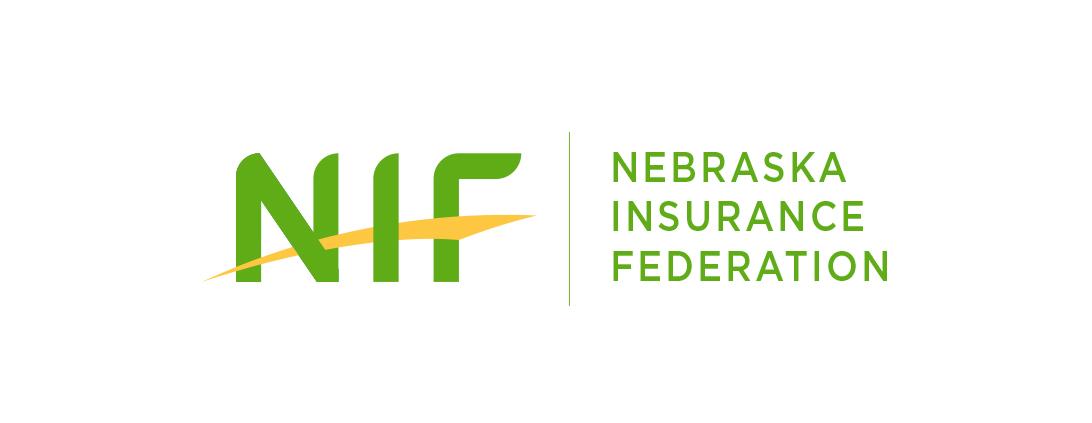 NIF_Logo.jpg