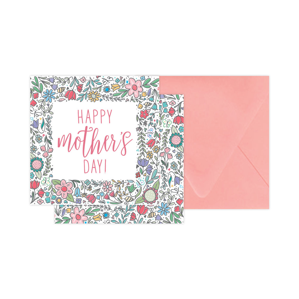 https://www.oliverhooperpaper.com/spring-summer/mothers-day-fill-in-the-blank-card