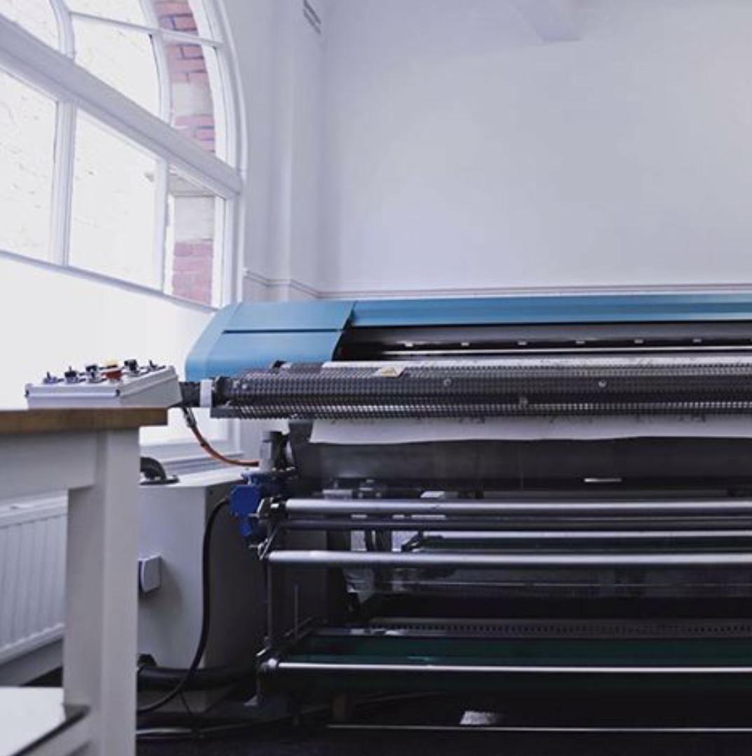 befab be creative digital printer.jpg