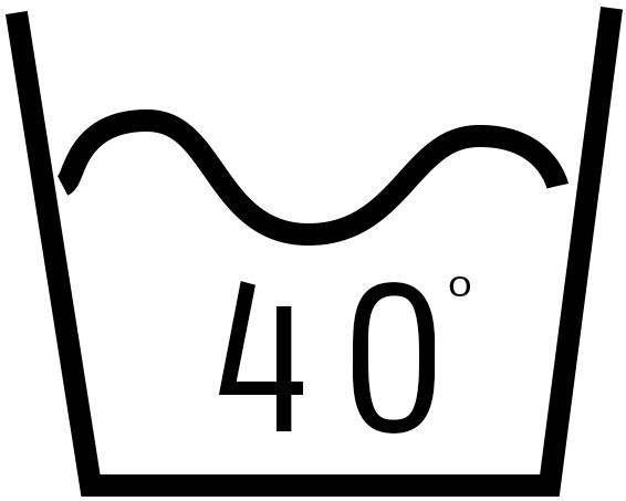 40+degree+low+res.jpg