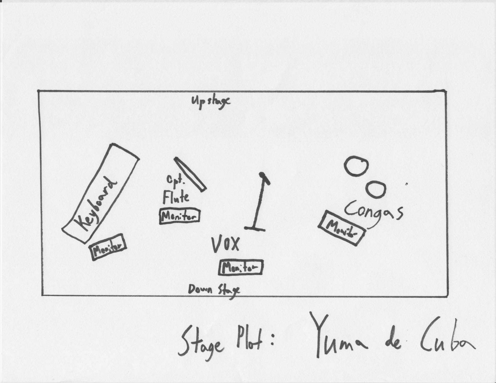 Stage Plot.jpg