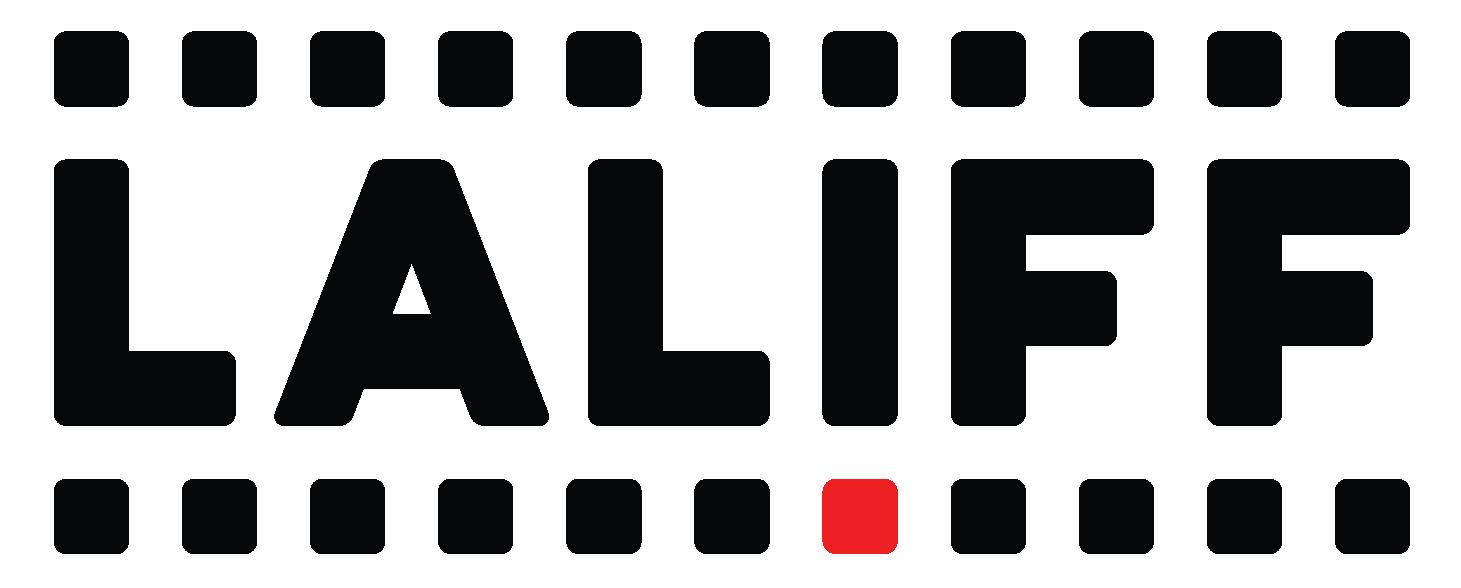 LALIFF_logo-01-1.png