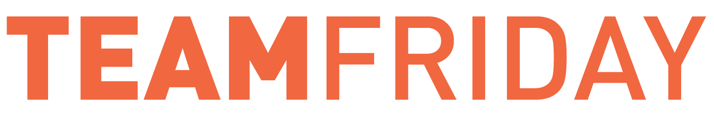 tf-logo-web.png