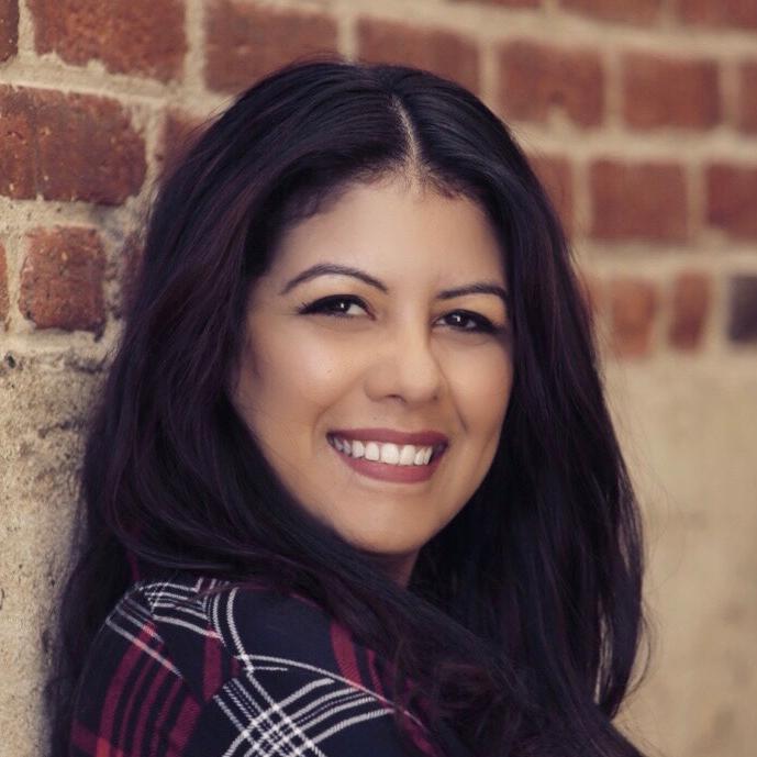 Christina Medina - Co-FounderMusic Supervisor, Jimmy Kimmel Live!