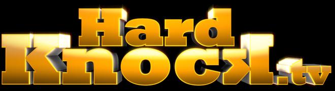 HardknockTV-Logo-trans-siteheader1.png