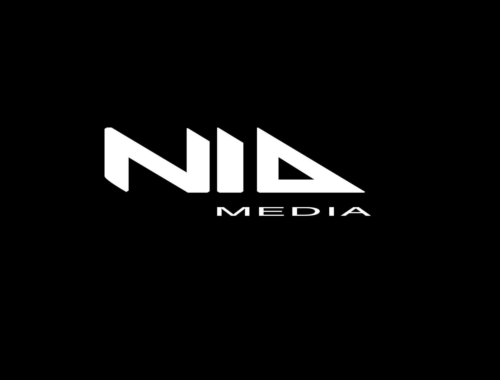 NIA MEDIA LOGO_ BLACK1.jpg