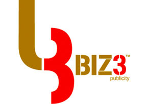 s_Biz3Publicity.jpg