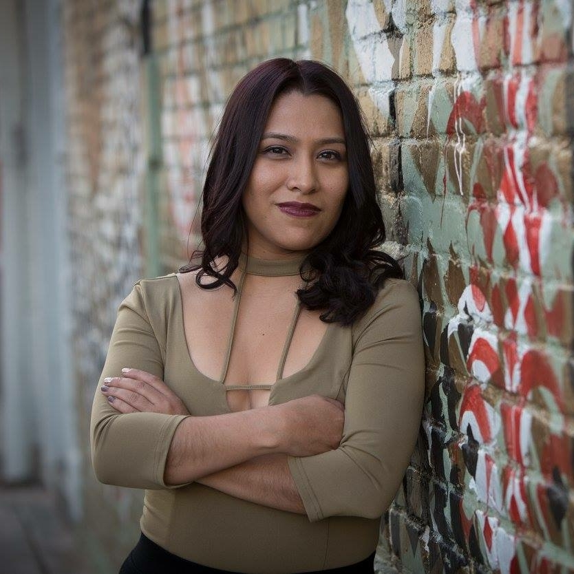 Graciela Lopez Marquez - Freelance Music Writer