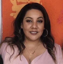 Mari Ronquillo - Publicist