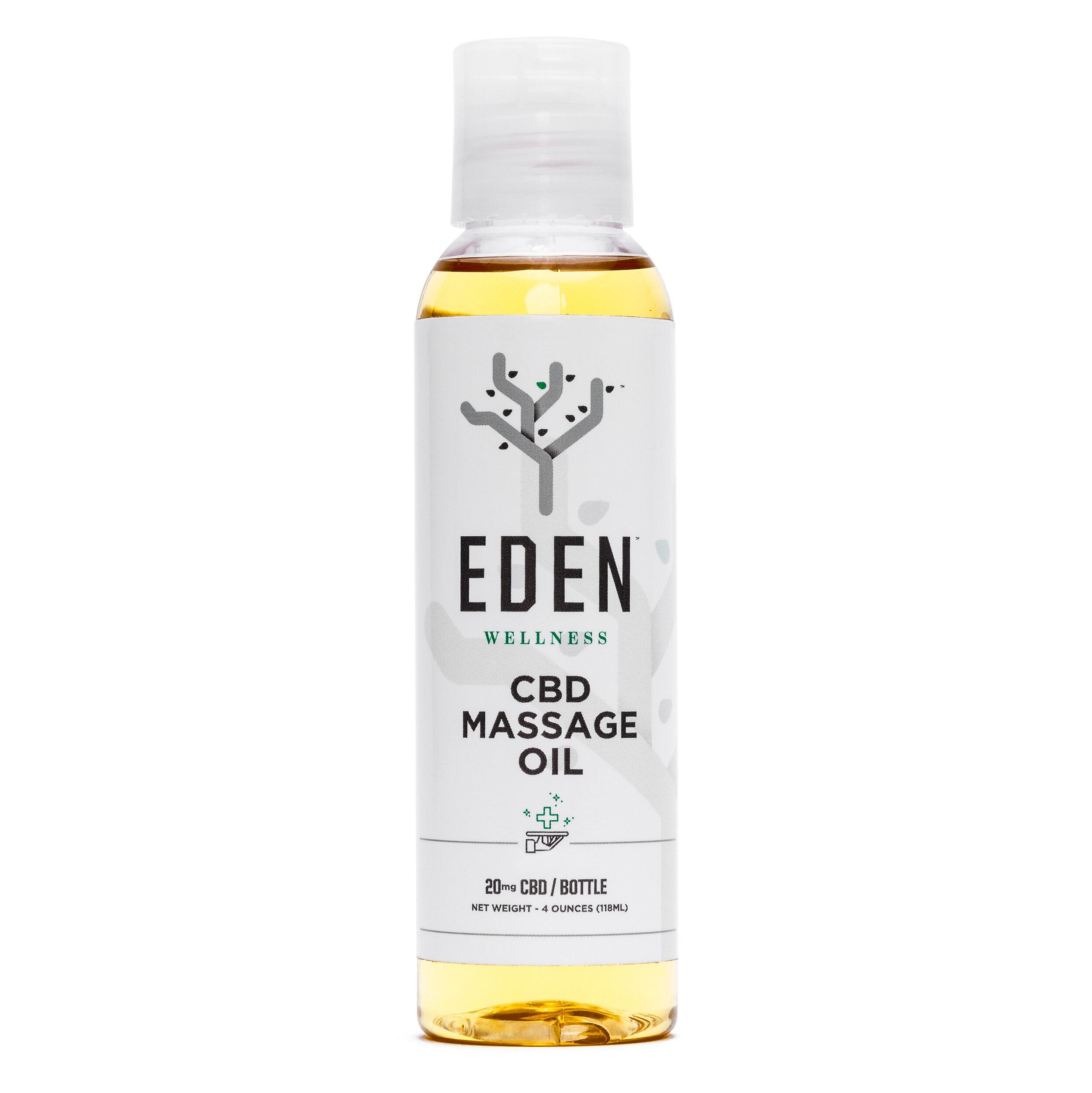 EdenWellness_Topical_MassageOil.jpg