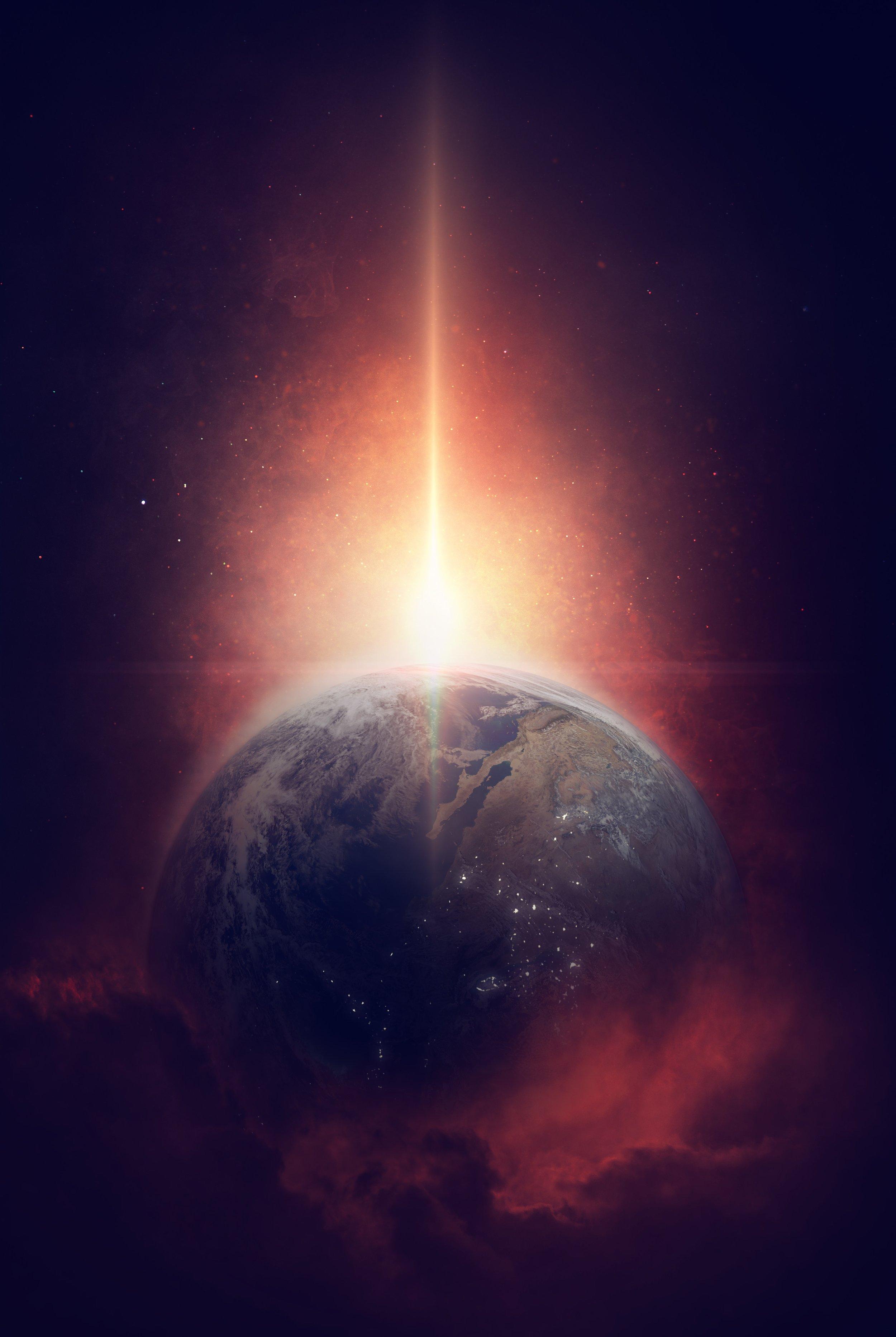 Earth cosmic awakening.jpg