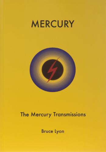 Mercury-Transmission.jpg