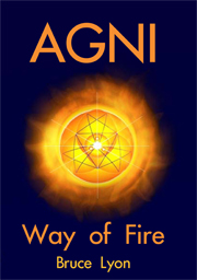 Agni-Way-of-Fire.jpg