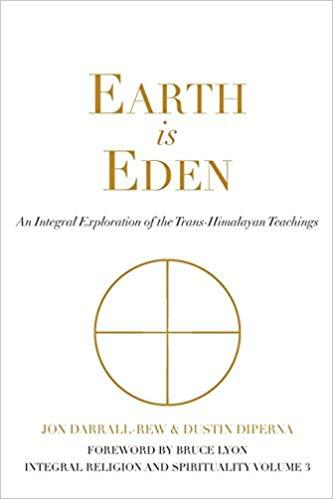 Earth is Eden cover.jpg