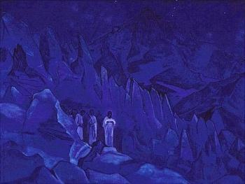 Roerich shambahla11_02.jpg
