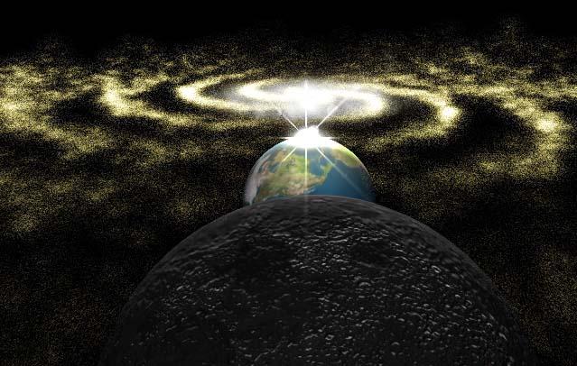 galactic alignment.jpg