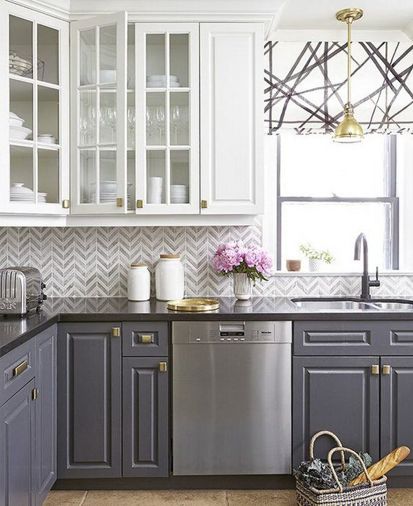 Kitchens — Affordable Cabinets of Asheville
