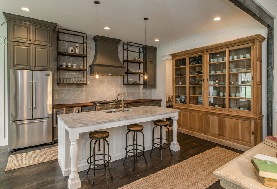 Affordable Cabinets of Asheville