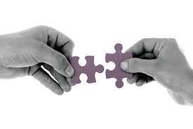 jigsaw pieces.jpg