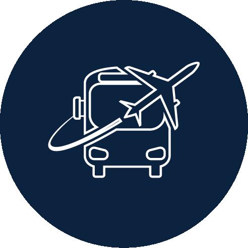 Airport Shuttle ($)
