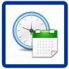 North Suffolk Rotary Calendar