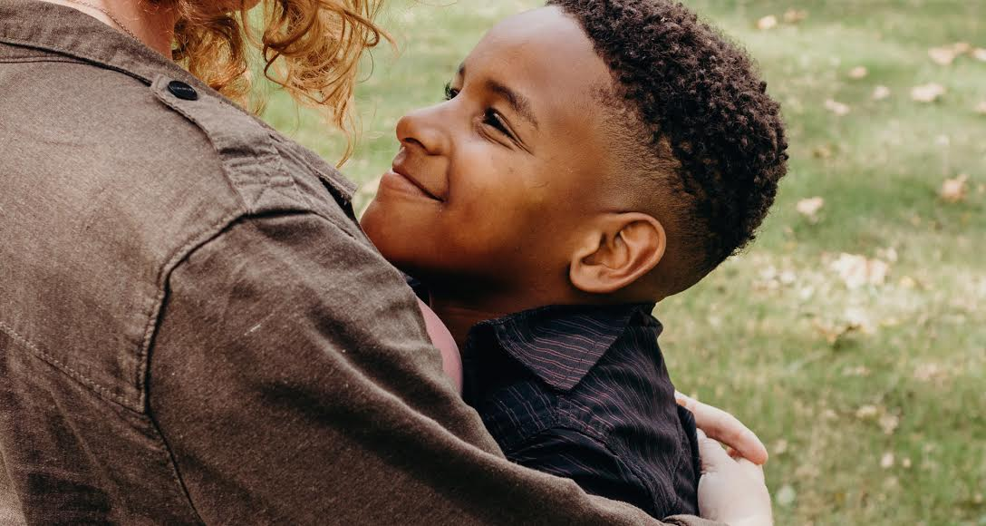 Foster Joy Today - Today you can make a difference in a child's life. Start on your own personal journey to Foster Joy or become an advocate for your church.