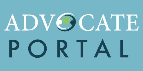 Advocate-Portal.jpg