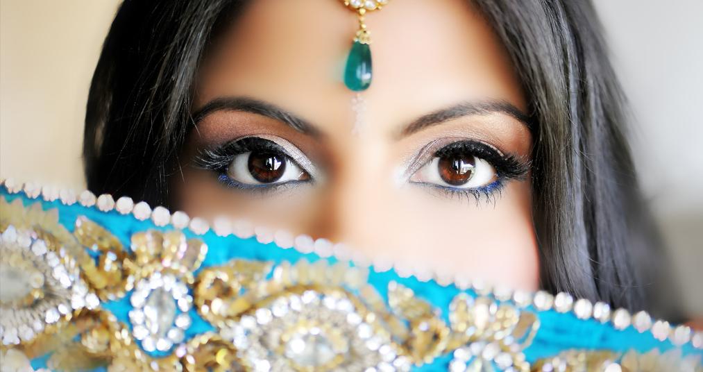 bg_indianweddings.jpg