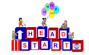 HS-logo-w-cac-block-4-14-15-300x187.png