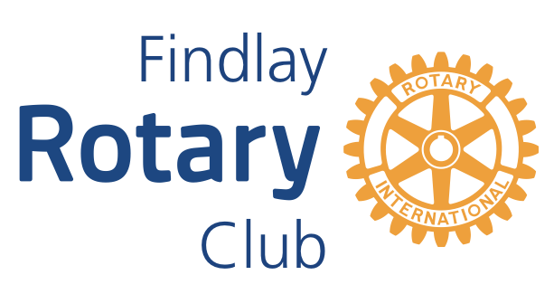 Findlay-Rotary-Club.png