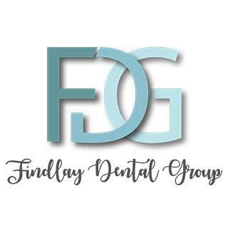 Findlay Dental Group.jpg