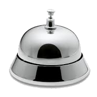Bell-192x192 clear.png