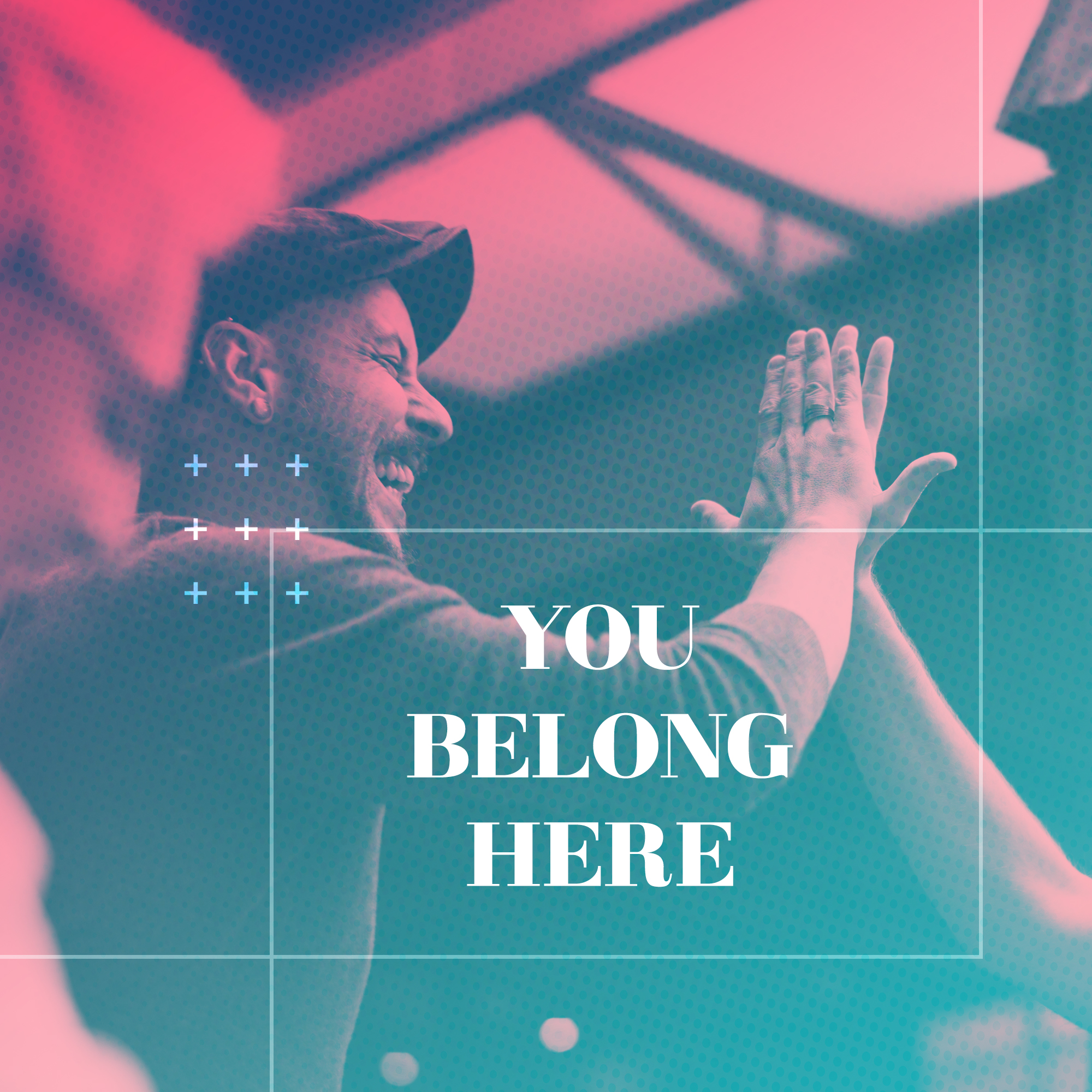 You Belong Here.jpg