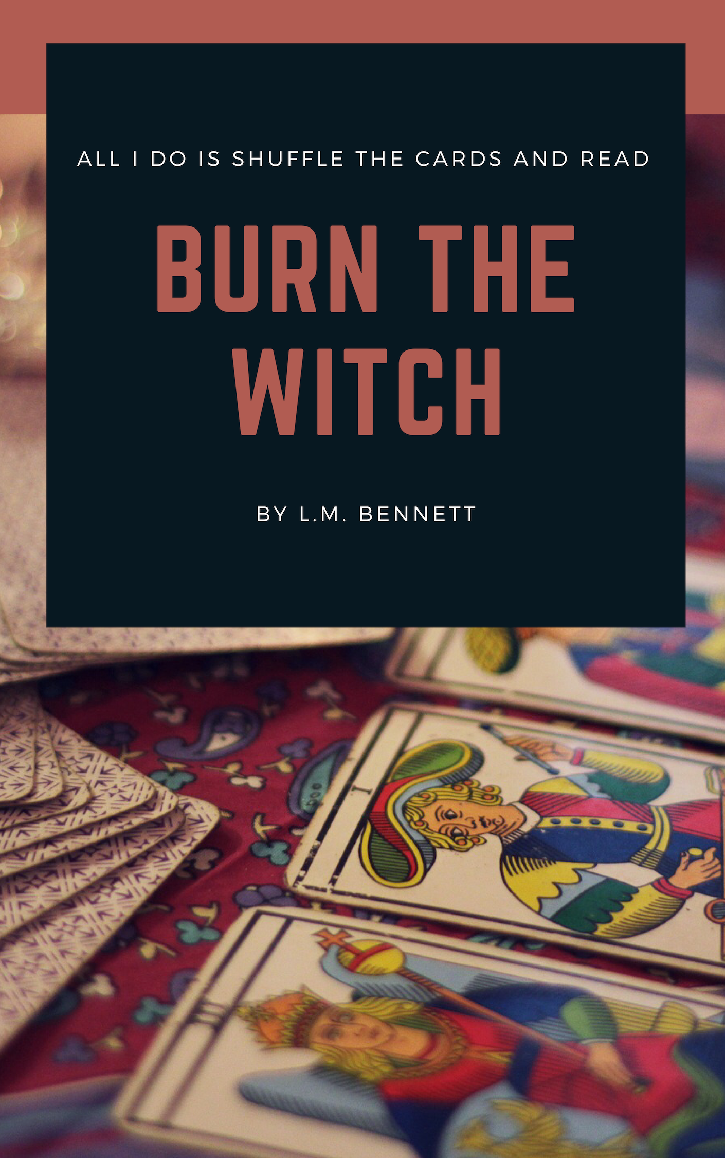 burn the witch.png