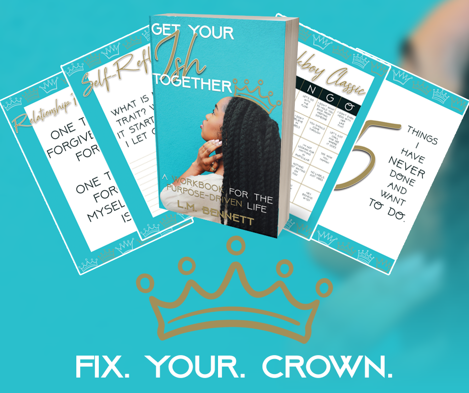 fix your crown.png