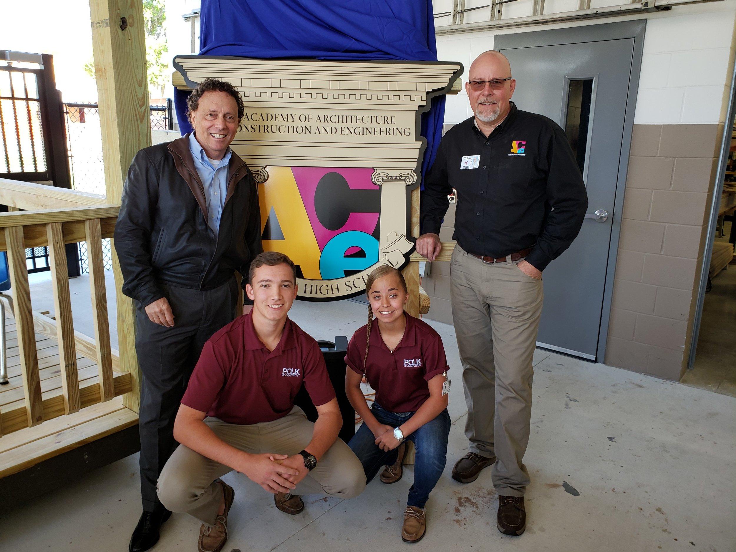ACE Logo Group Pic.jpg