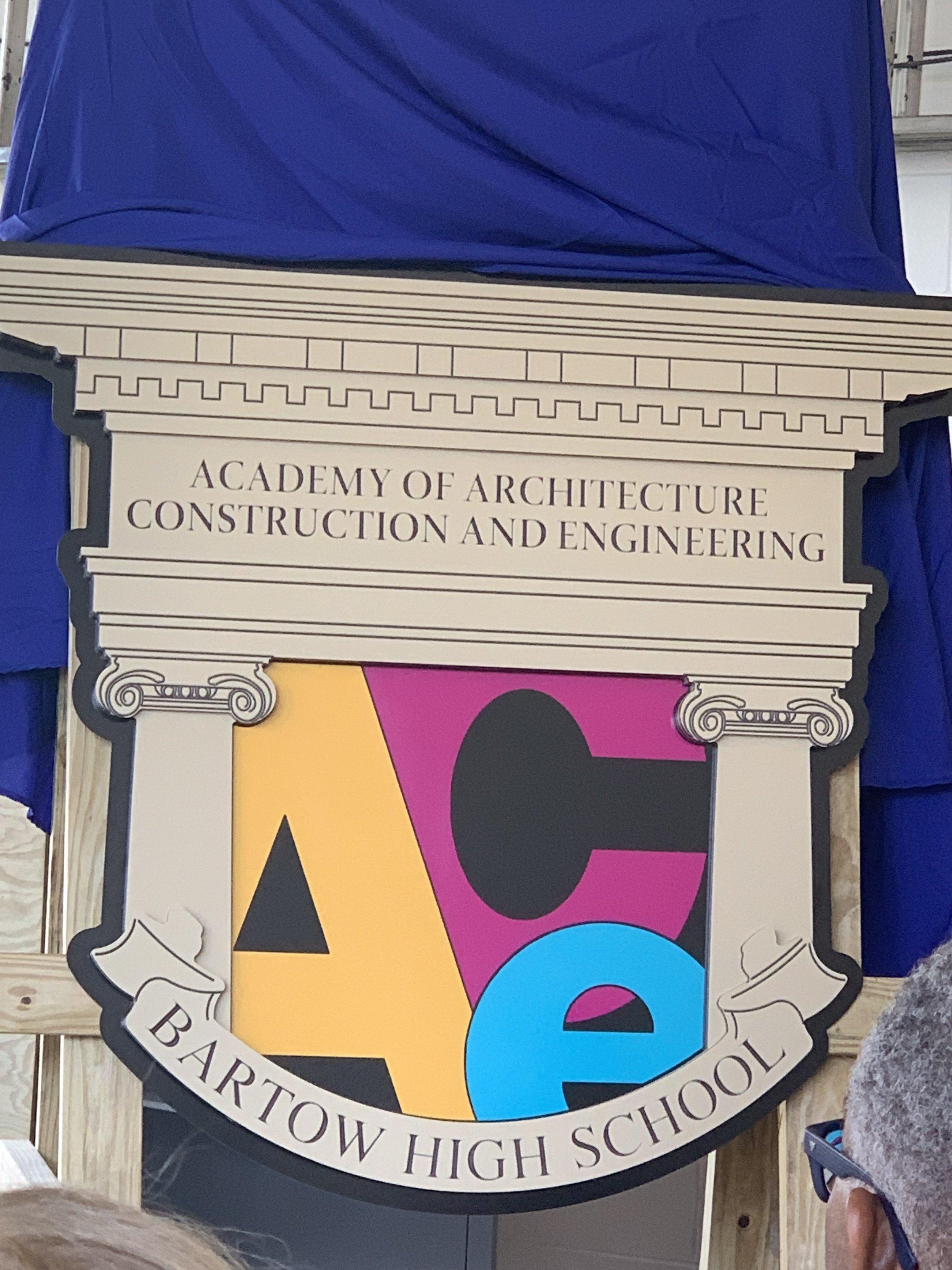 BHS ACE Logo reveal.jpg