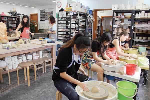 ceramicworkshop.jpg