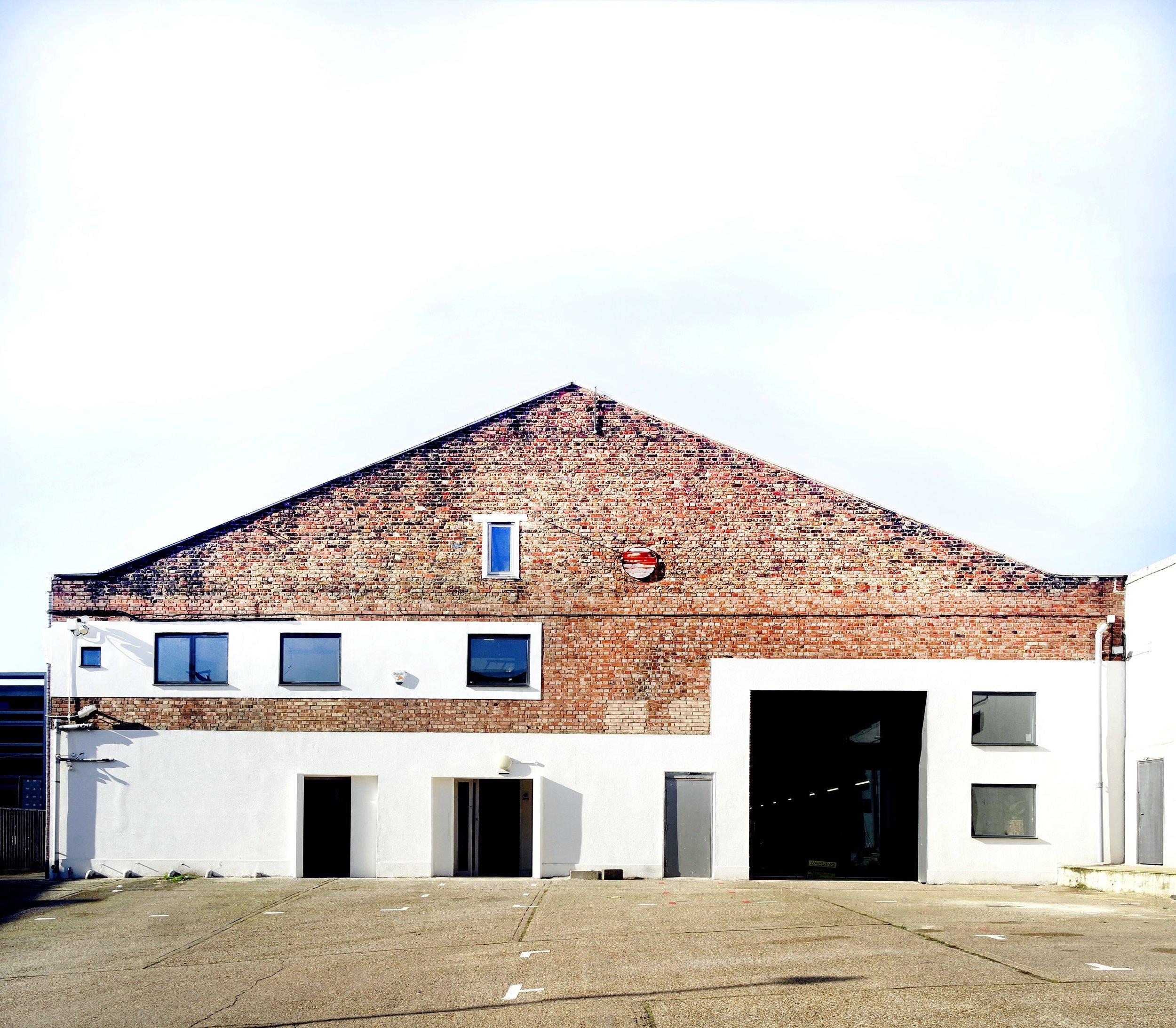 south_facade_2.jpg