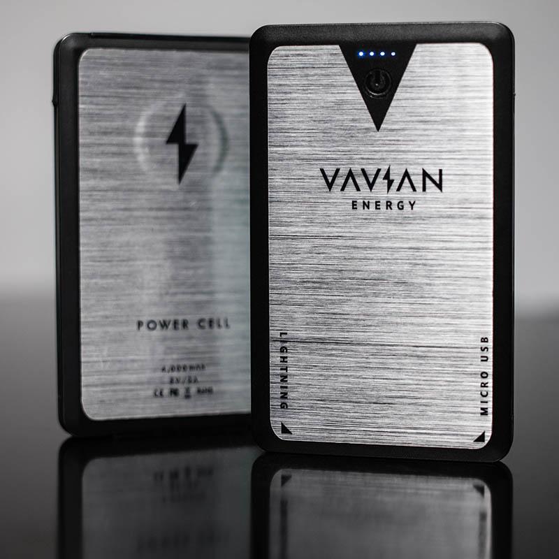 VAVIAN-9.jpg