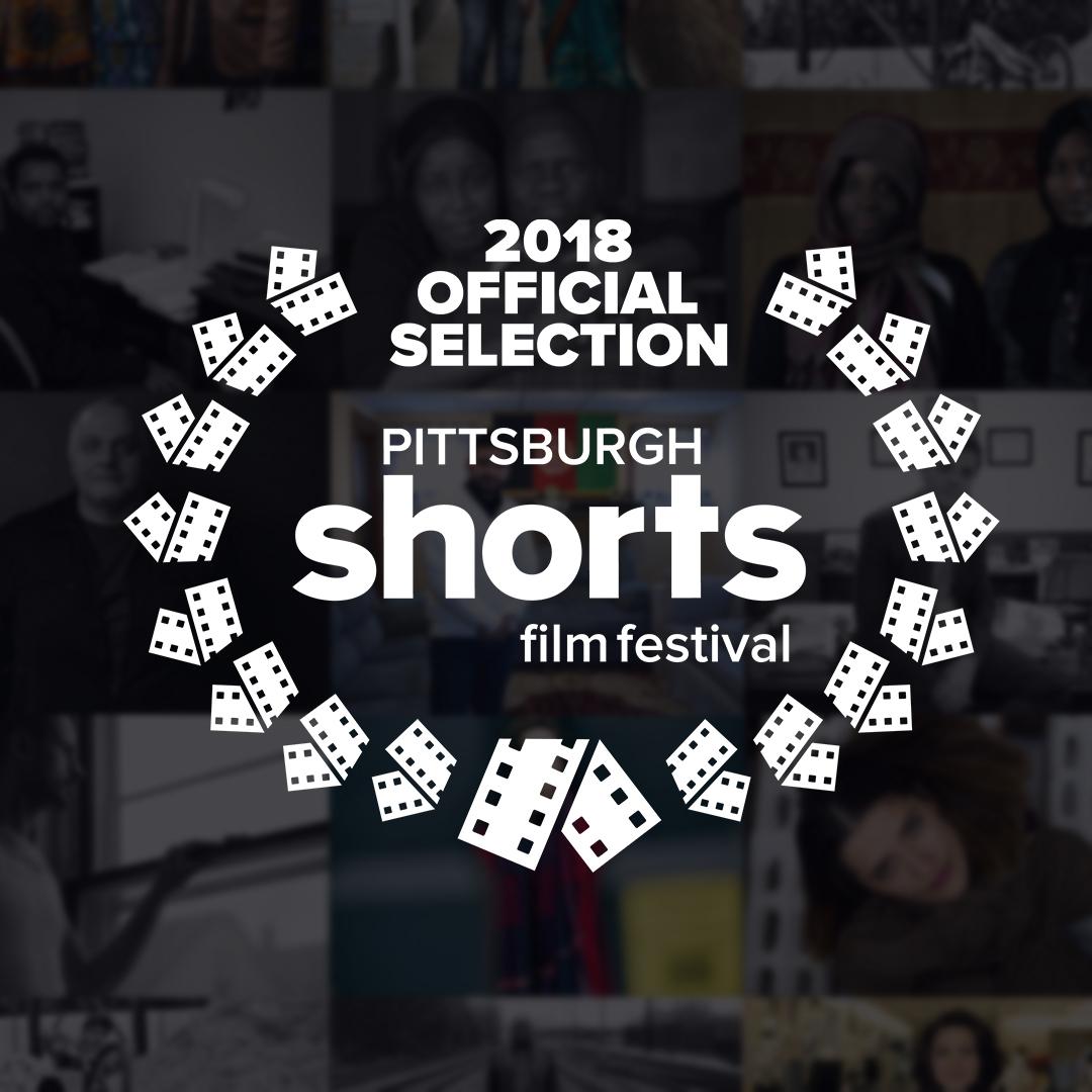 Pitt Shorts Festival Official Selection.jpg