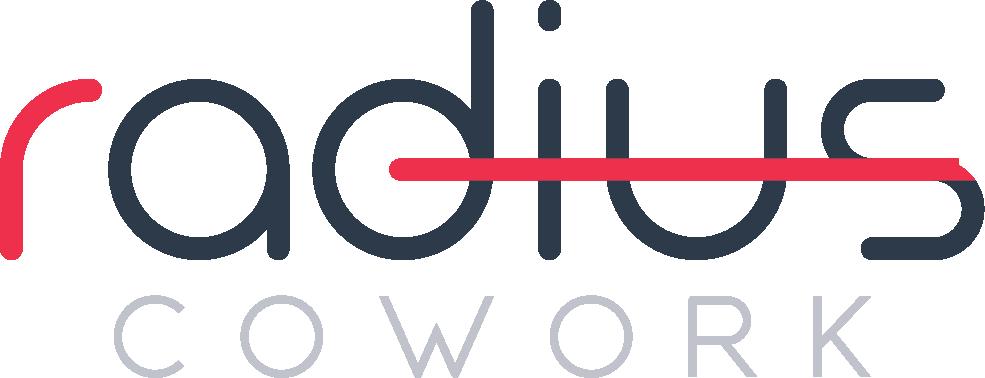 logotype-full-dark.png