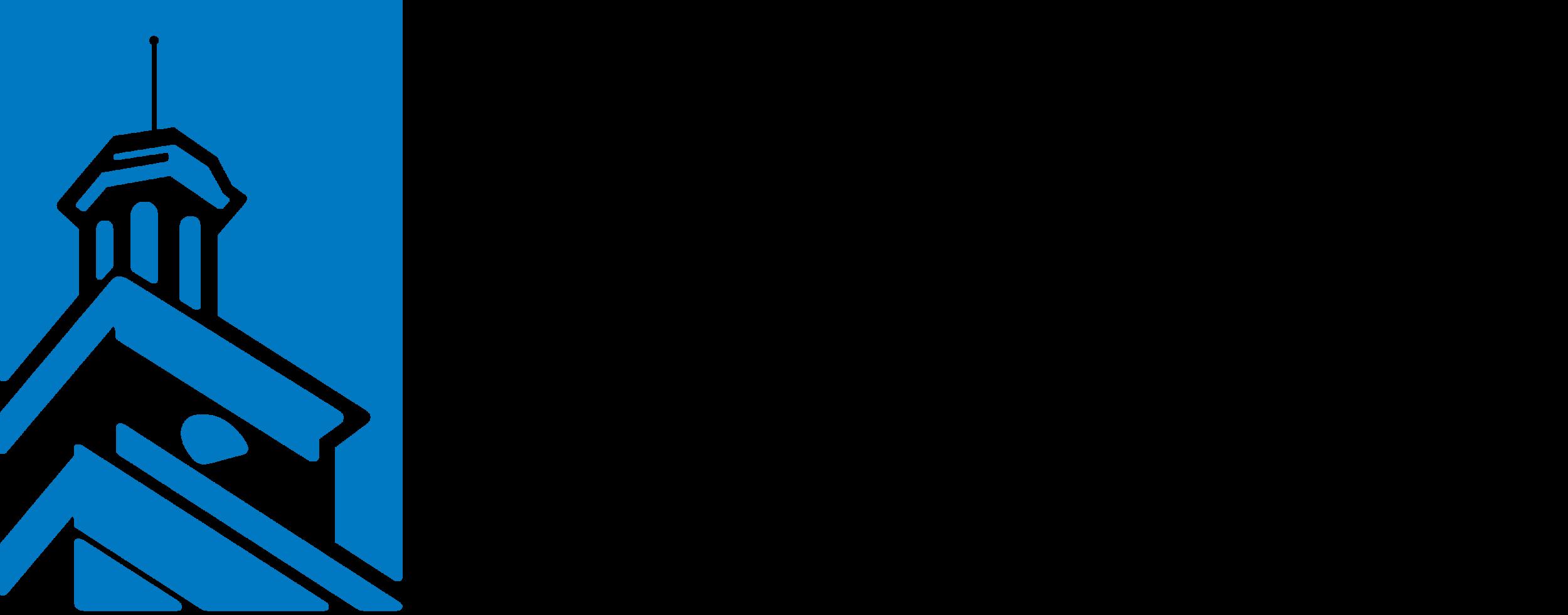 erie-insurance_logo.png