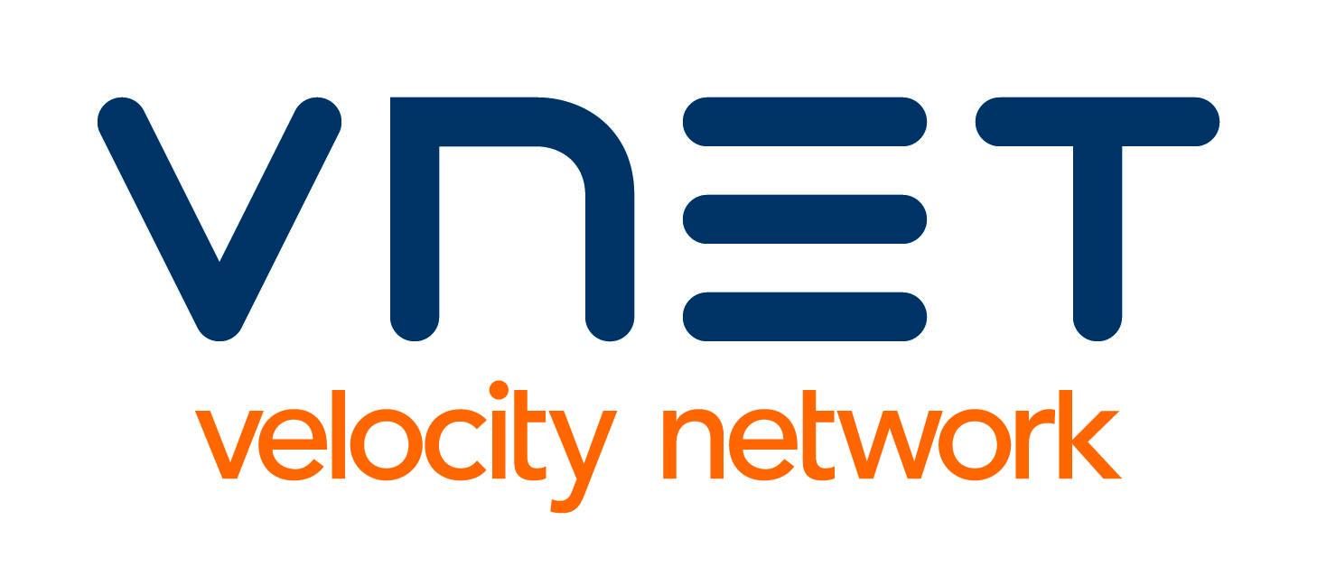 vnet-blue-name-orange-cmyk.jpg