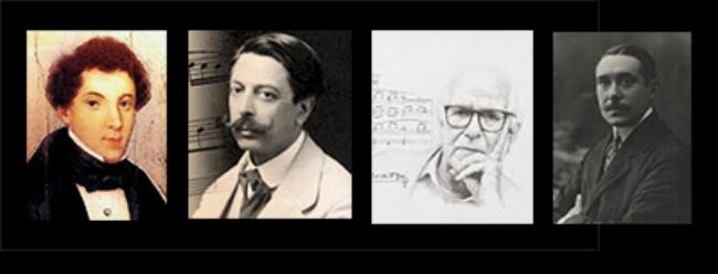 Nov.composers.4.jpg