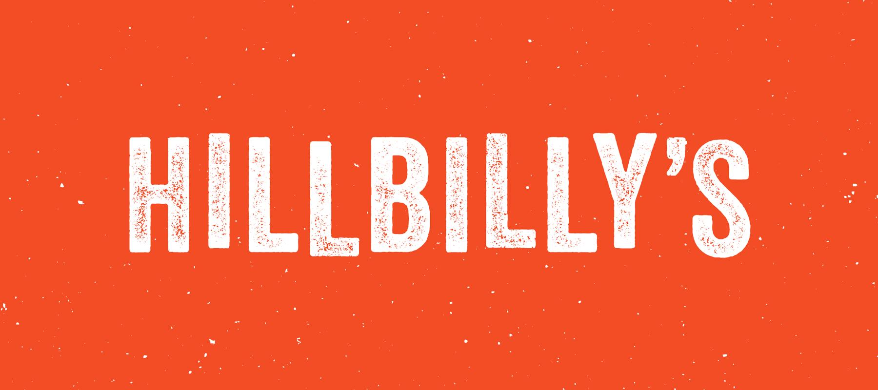 Hillbillys-Logo.jpg